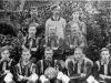 football-team-1907-1908