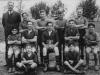 football-team-1947
