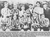 football-team-around-1924