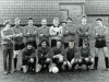football-team-post-1984