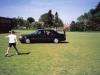golden-jubilee-2002-4