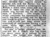 ickburgh-clock-report