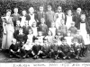 ickburgh-school-1893