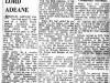 lord-adeane-obituary