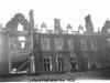 lynford-hall-1928