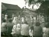 maypole-dancing