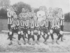 mundford-football-club-1912
