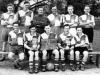 mundford-footballers-1