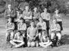 mundford-footballers-3