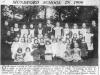 mundford-school-1900