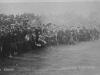 mundford-sports-june-3-1910