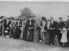 mundford-sports-june-6-1913