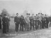 mundford-sports-may-17-1912-2