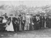 mundford-sports-may-17-1912-3