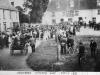 mundford-sports-may-17-19121