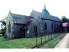 outside-of-mundford-church