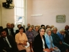 rededication-service-methodist-church-1986-a