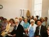 rededication-service-methodist-church-1986-b