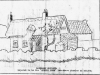 rosemary-cottage-sketch-1949