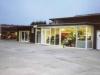 seletar-garage-2004-3
