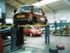 seletar-garage-6