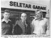 seletar-garage-june-1978-2