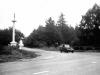september-1951