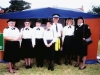 st-john-ambulance-fun-day-1994