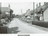 st-leonards-street-mundford