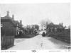 the-street-1904