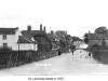 the-street-1925