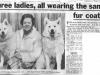 vera-ollett-with-dog-coats