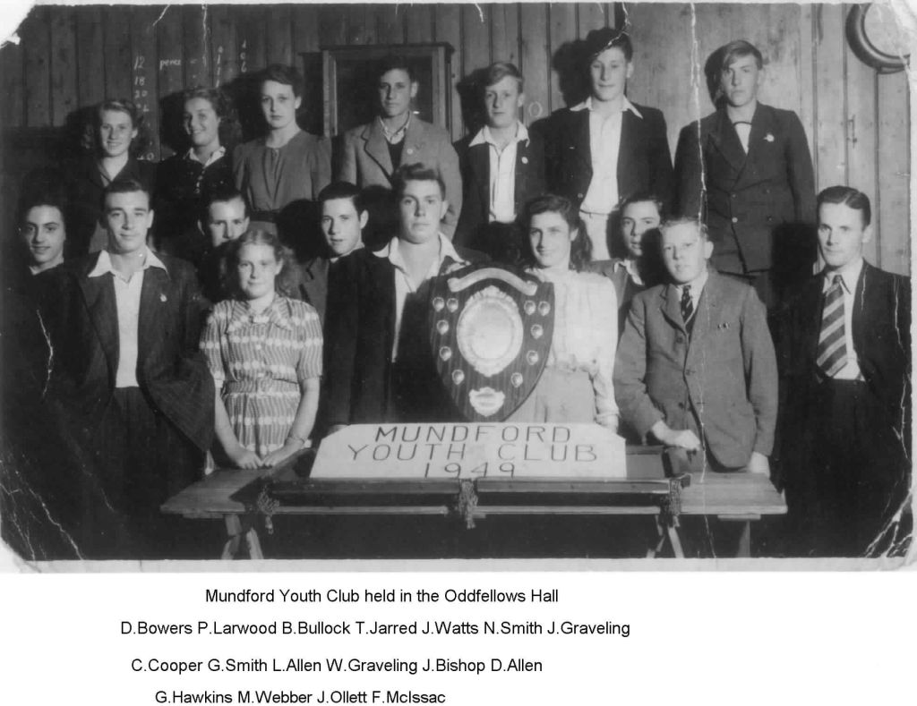 youth-club-1949