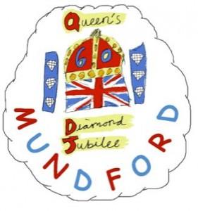 Mundford Jubilee Fayre