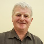 Dave Goodrham