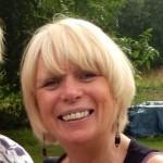 Pauline Angus