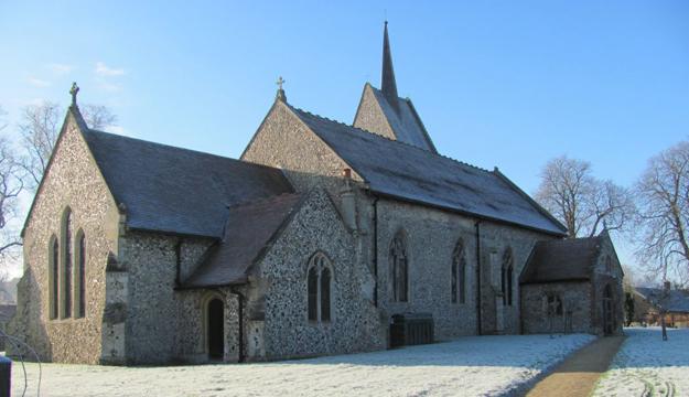 http://mundfordparishcouncil.co.uk/wp-content/uploads/2013/11/homepage-church.jpg