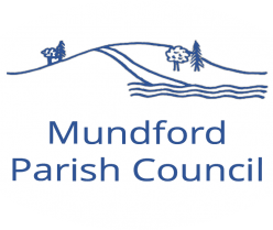 Mundford Parish Council